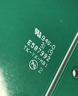 PCB UL E507992