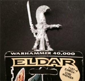 WarhammerEldarExarchDireAvenger7157-6scaled