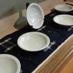 多川ひろき 作陶展