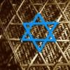 日本人のルーツはユダヤ人? いや、ユダヤ人のルーツが日本人かもしれない話 1