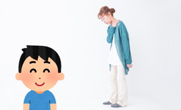 【プレゼントにおすすめ!】1万円以下の人気マッサージ器 3種レビュー