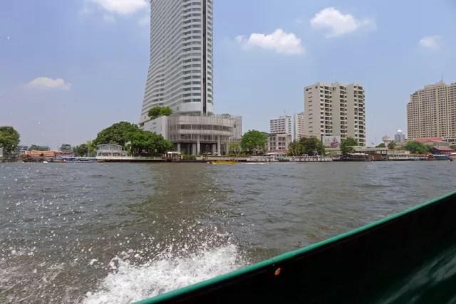 Long Tail Boat2