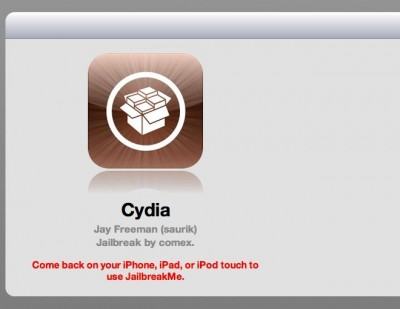 JailbreakMe 3.0, Swype for iOS and Facebook Video Chat!