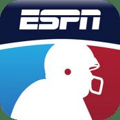 ESPN Fantasy Football – App Review – Application Domination