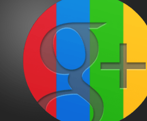 Google Plus Opens for Everyone