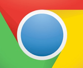 "Chrome 15 Brings Better ""New Tab"" Interface"