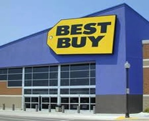 Best Buy expecting iPhone 1st week of October! Sprint to launch iPhone!