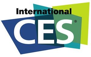 CES 2012 Coverage