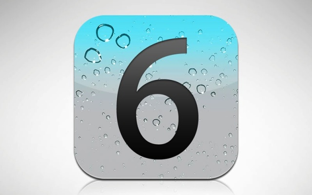 How to get iOS 6 WITHOUT a Developer account!!