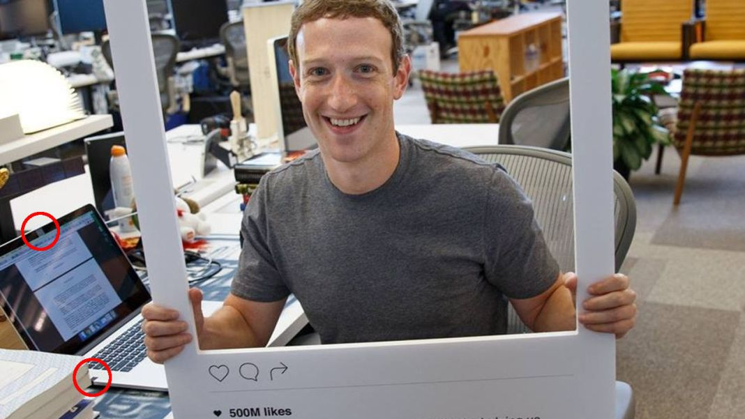 zuckerberg-webcam