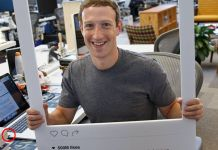 zuckerberg-webcam