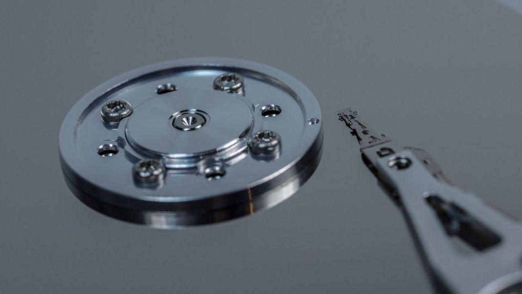 disco-duro-atomico