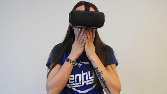 futuro-VR