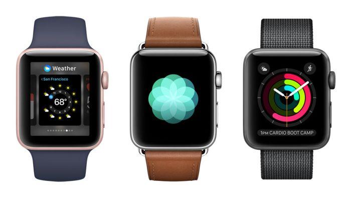 apple-watch-debio-ser