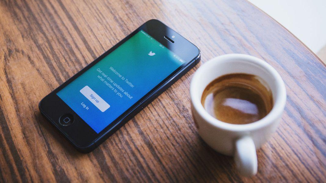 demanda-a-twitter