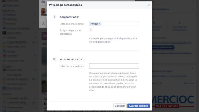 facebook-no-compartir-con