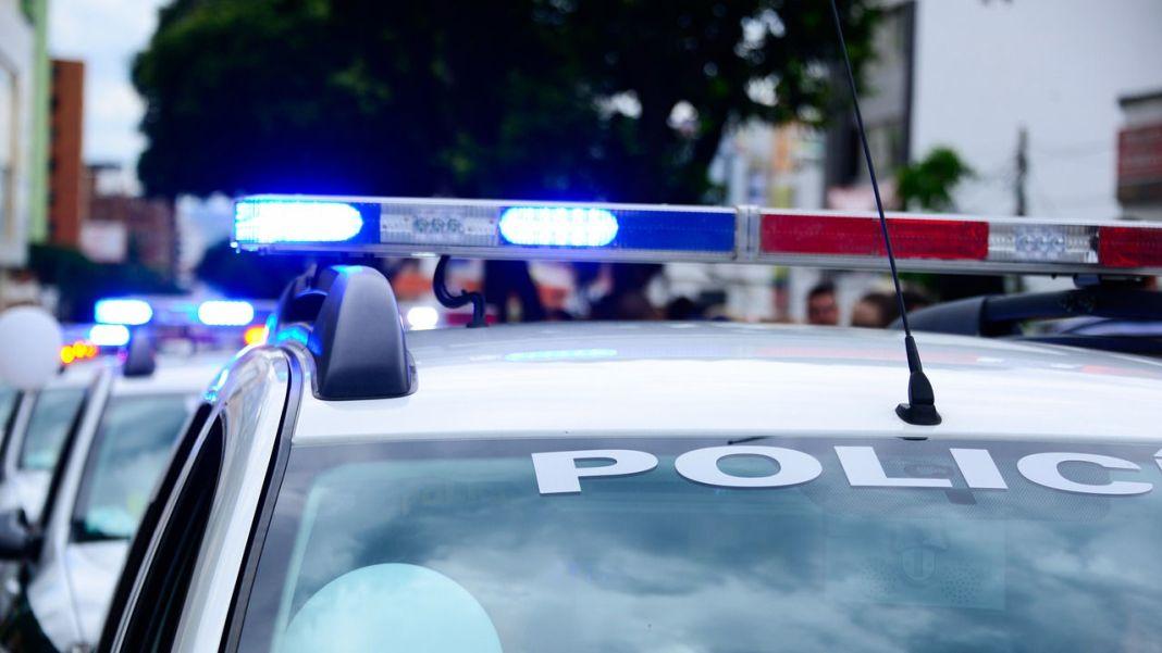 google-autonomo-policia