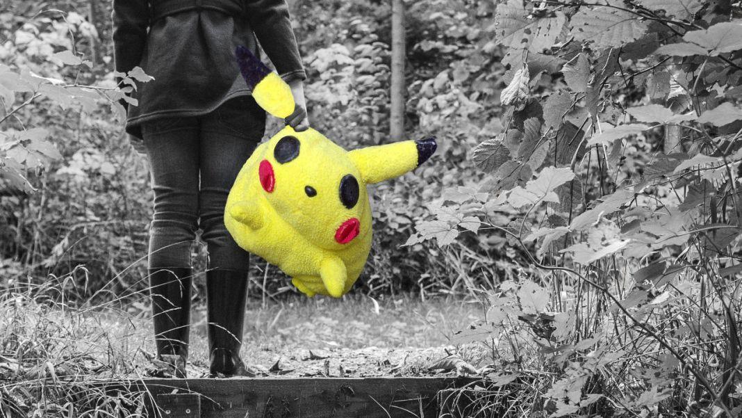 pokemon-go-movil-usuarios