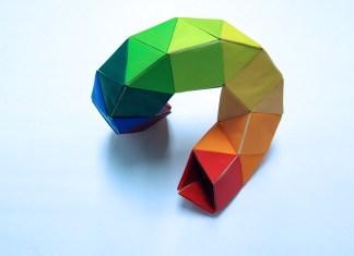 angularform