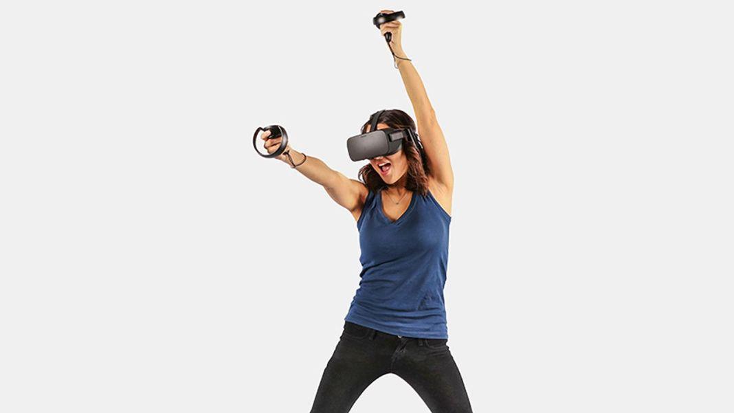 oculus-menos-potencia
