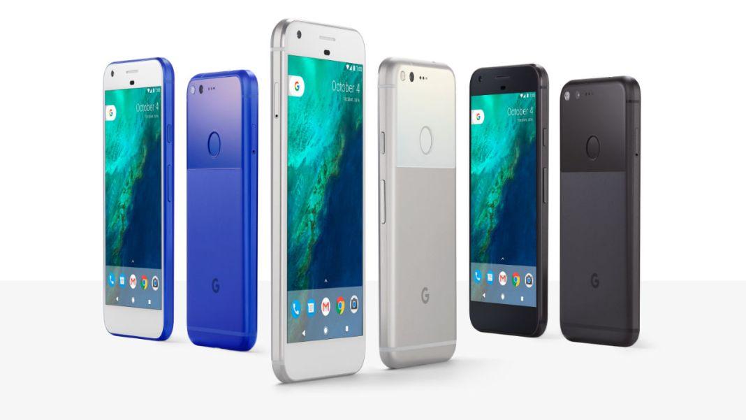 pixel-google-precio