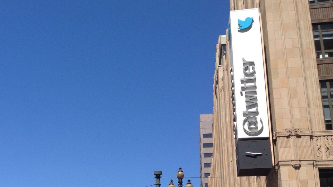 twitter-futuro