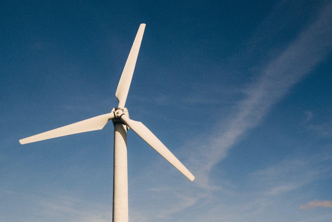 turbinas-energias-eolicas-portada