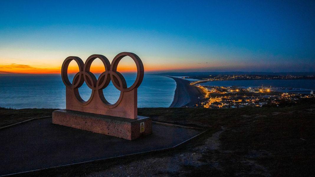 alibaba-olimpiadas