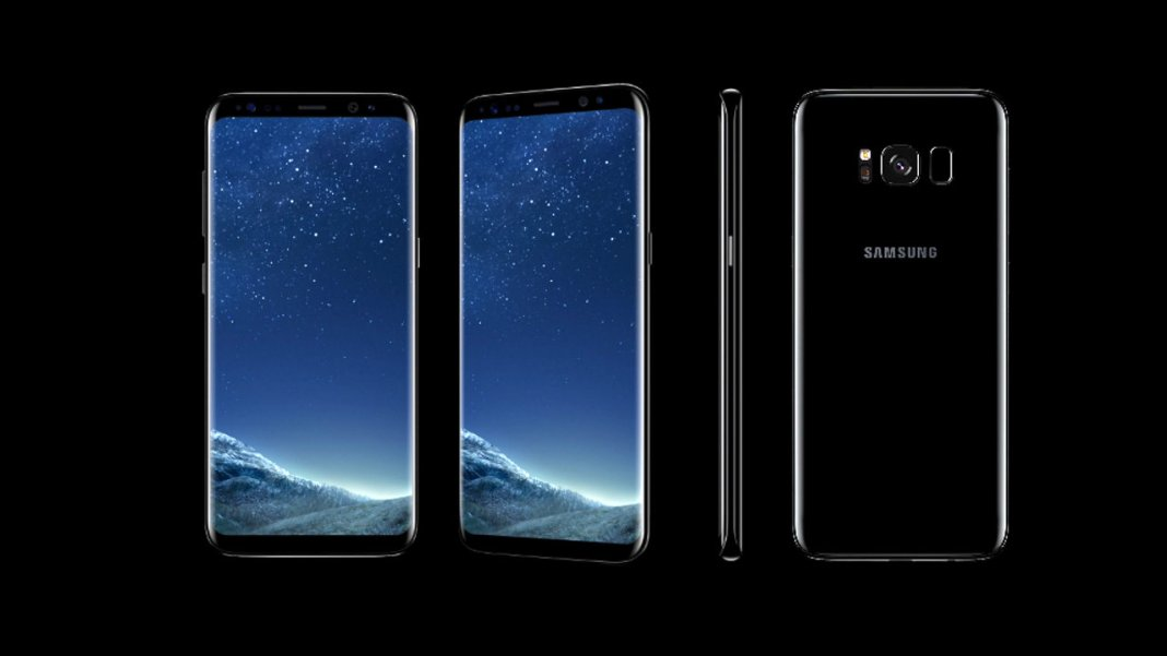 samsung-galaxy-s8-iphone-7