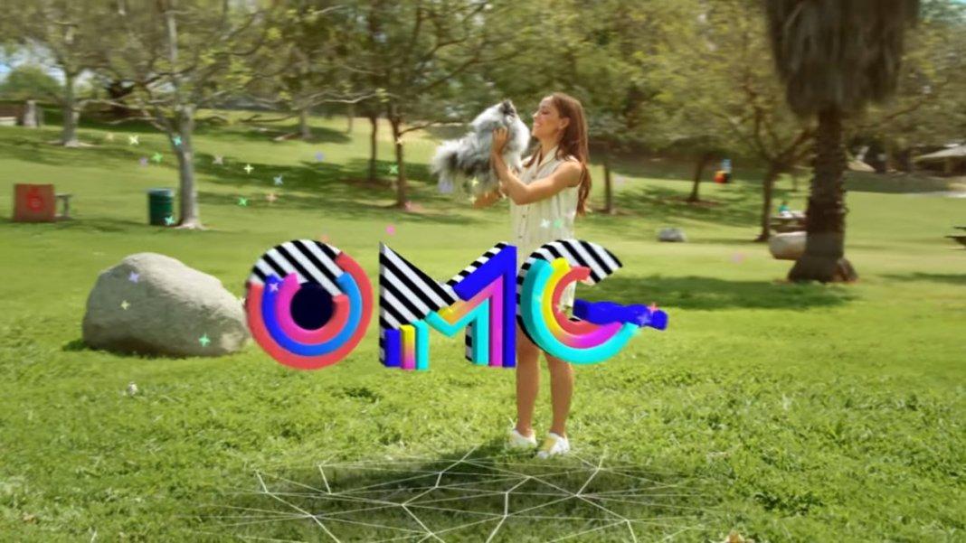 snapchat-world-lenses