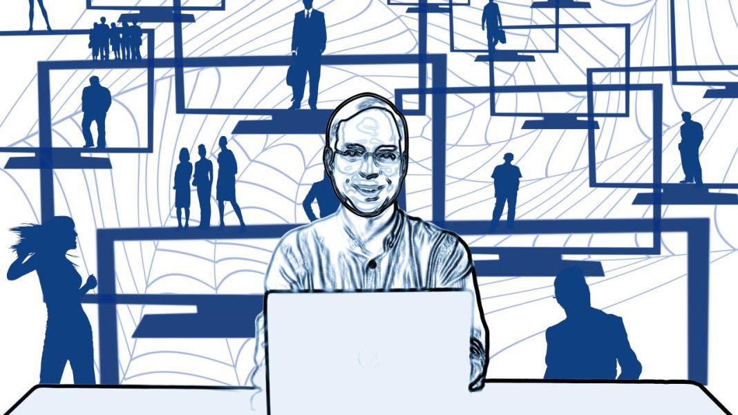 consejos-trabajo-internet