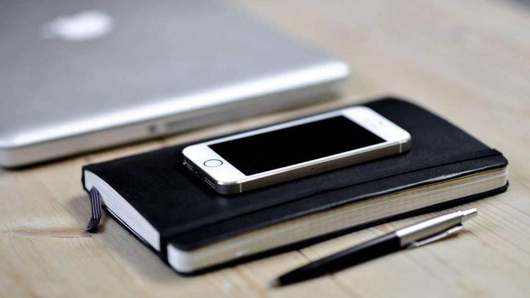 iphone-8-mejoras