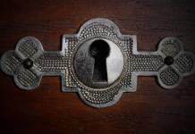 proteger-vida-digital-privacidad