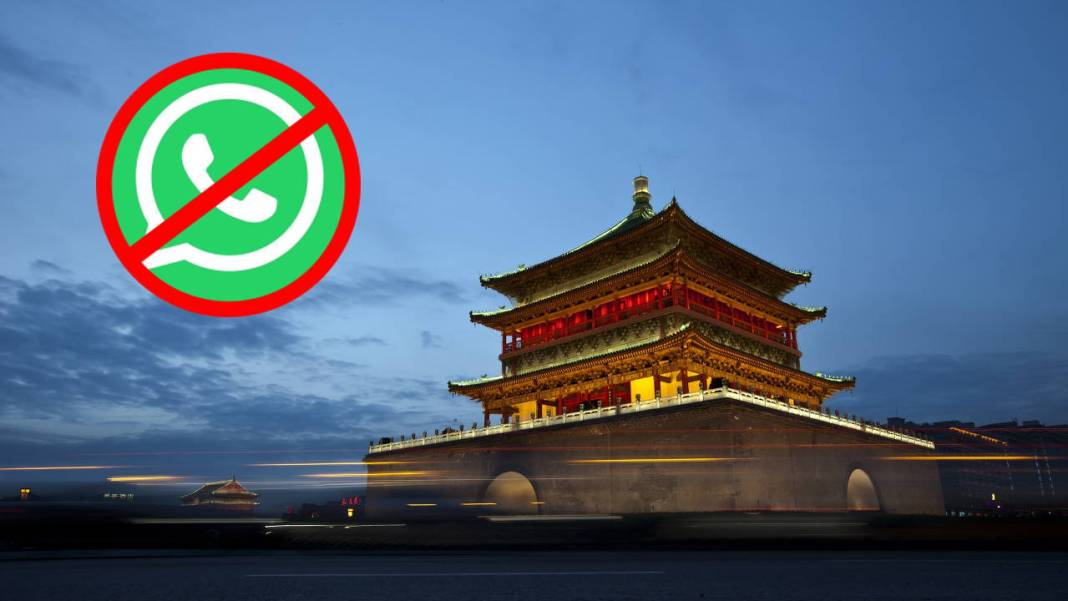 whatsapp-china