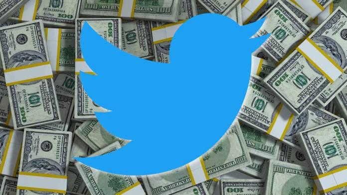twitter-ingresos