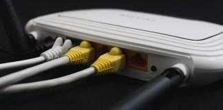 wifi-robo-celular