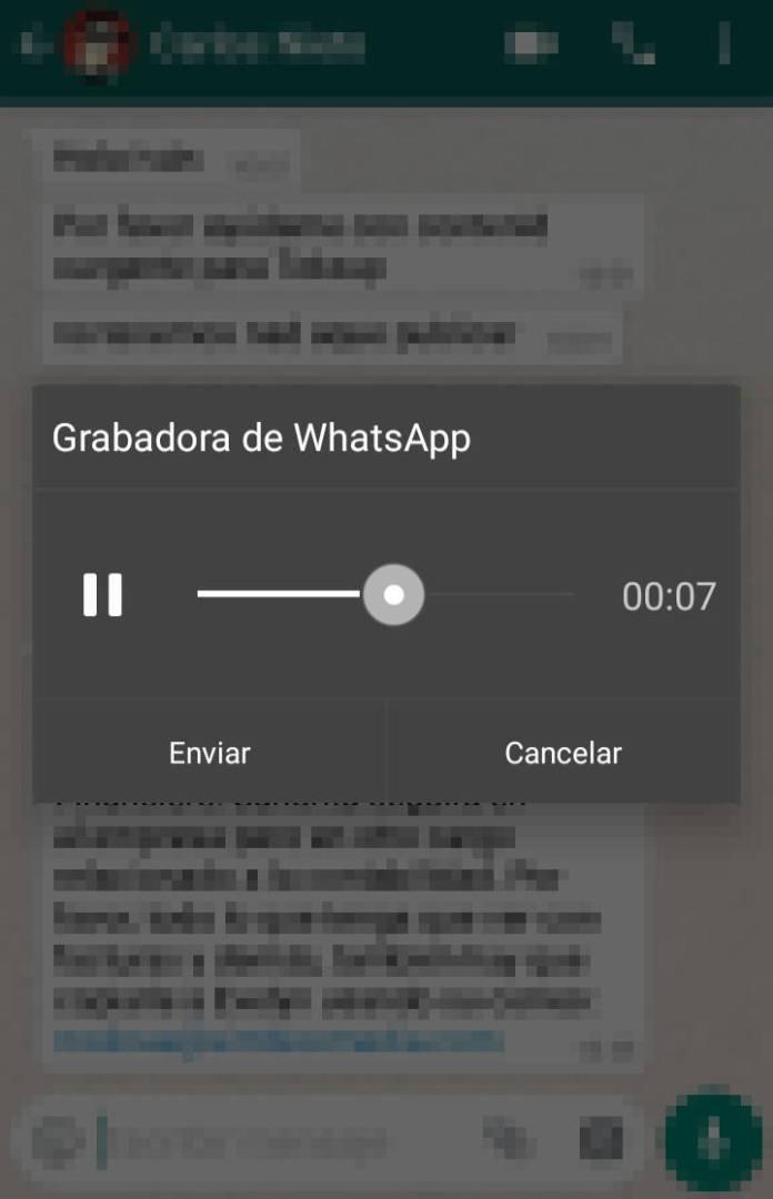 audio-whatsapp-05