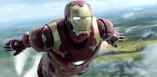iron-man-record-guinness