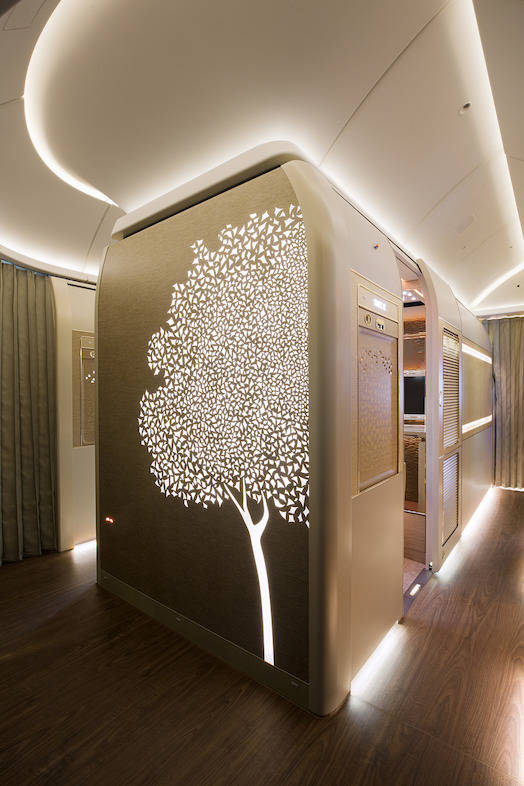 suite-emirates-2