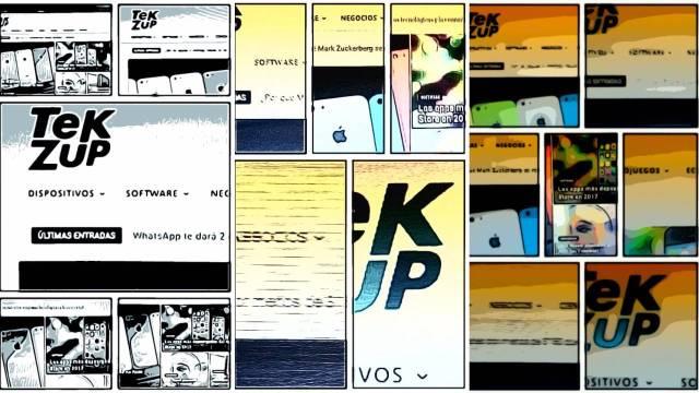 storyboard-tekzup