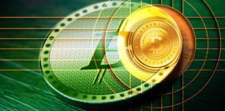crimen-bitcoin-monero