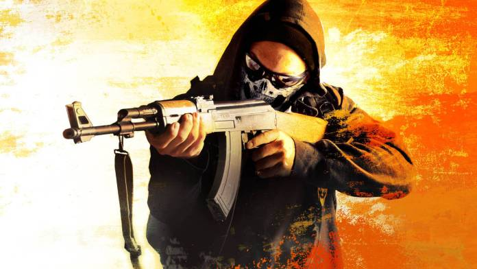 cs-go-modo-battle-royale