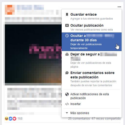 facebook-ocultar-30-dias-menu