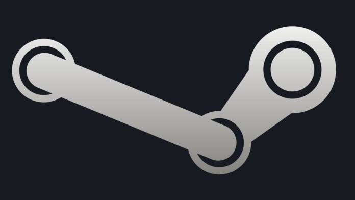 gaming-steam