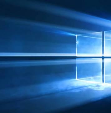 otros-7-consejos-windows-10