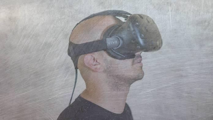 raspones-realidad-virtual