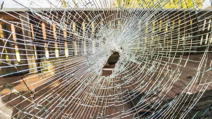 razon-vidrio-rompe