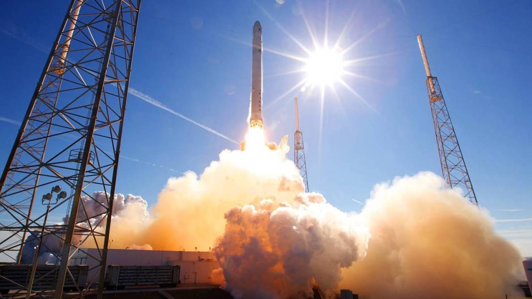 space-x-lanzamiento-noche-accidente