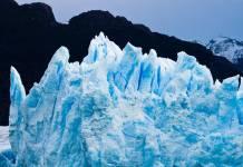 agua-hielo-marte
