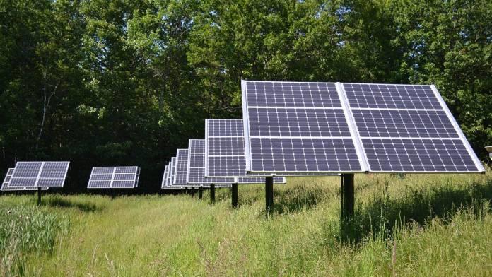 almacenamiento-solar